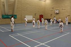 karate chesterfield karate_0580