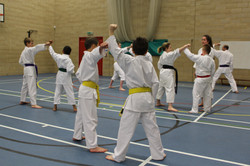 karate chesterfield karate_0590