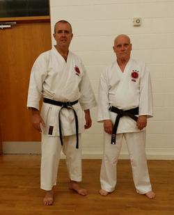 karate-staveley-karate-WA0002a