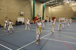 karate chesterfield karate_0572