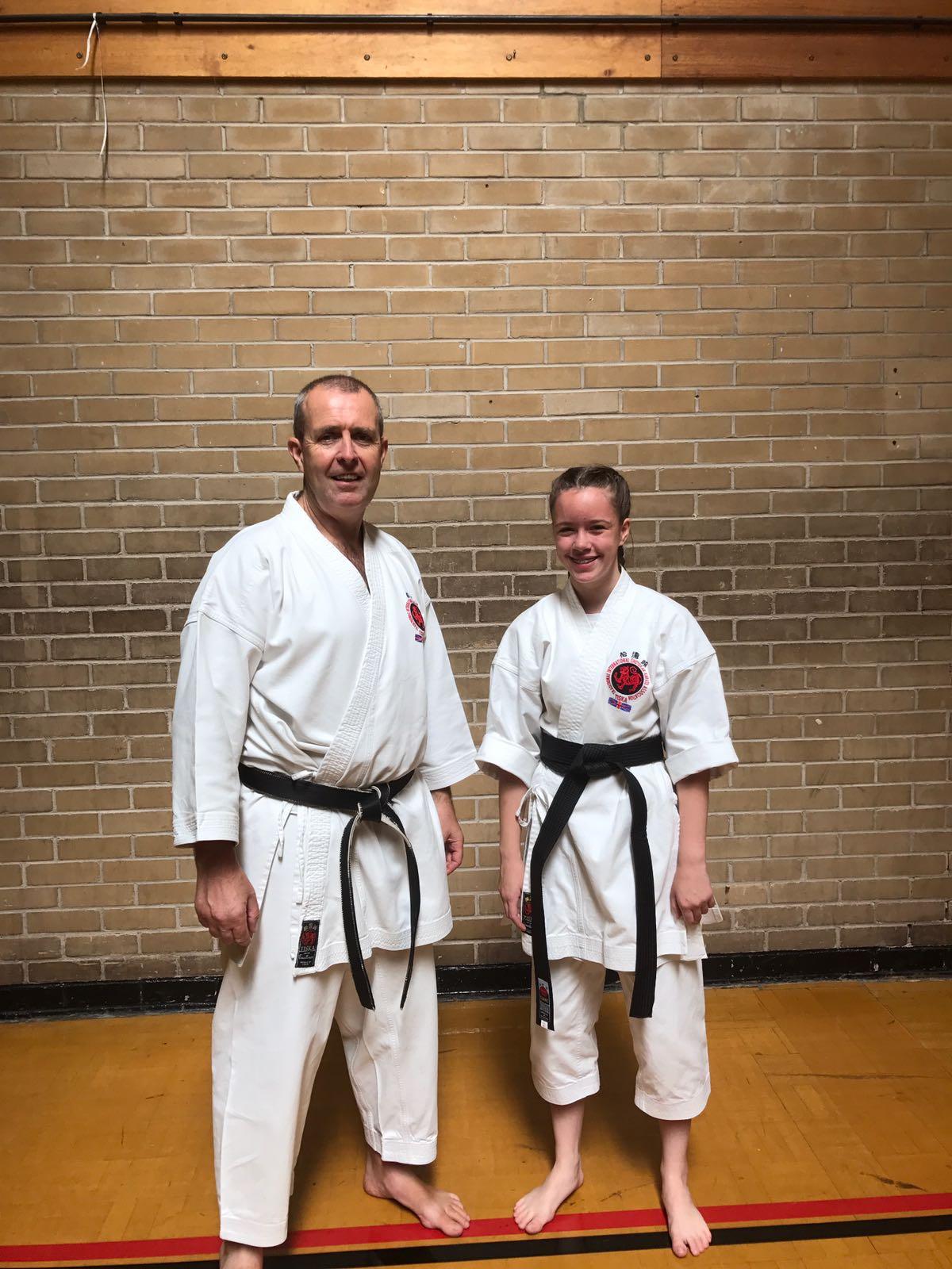 karate-staveley-karate-WA0003