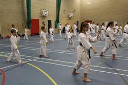karate chesterfield karate_0571