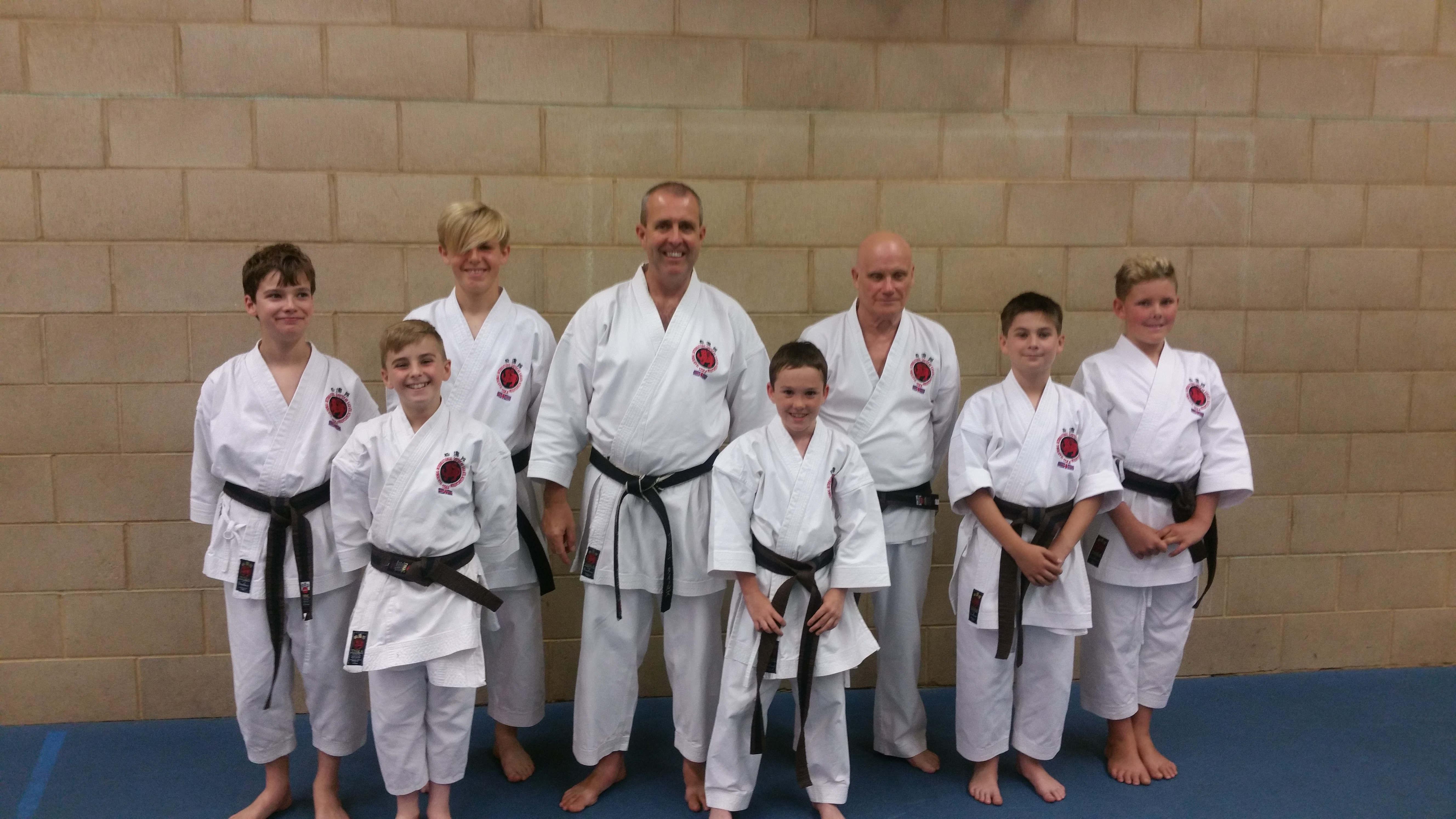 karate-staveley-karate_153057a