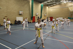 karate chesterfield karate_0573
