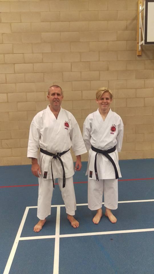 karate-staveley-karate-001