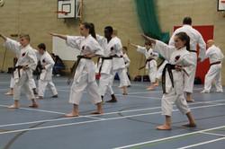karate chesterfield karate_0564