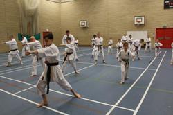 karate chesterfield karate_0561