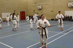 karate chesterfield karate_0589