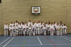 karate chesterfield karate_0596