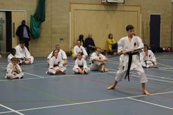 karate chesterfield karate_0579