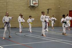 karate chesterfield karate_0584