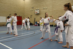 karate chesterfield karate_0593