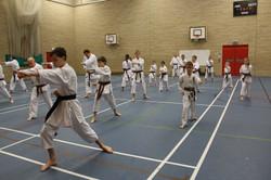 karate chesterfield karate_0562