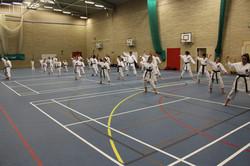 karate chesterfield karate_0553