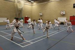 karate chesterfield karate_0560
