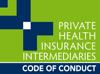 icon-PHIAA-CoC.png