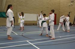 karate chesterfield karate_0594