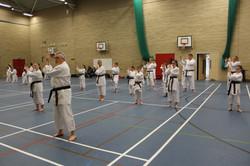 karate chesterfield karate_0565