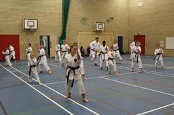 karate chesterfield karate_0555