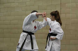 karate chesterfield karate_0585