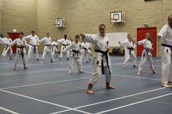 karate chesterfield karate_0576