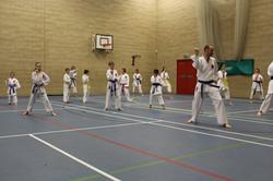 karate chesterfield karate_0583