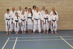 karate chesterfield karate_0598