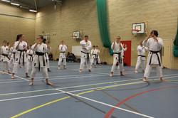 karate chesterfield karate_0570