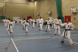 karate chesterfield karate_0578