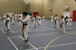 karate chesterfield karate_0577