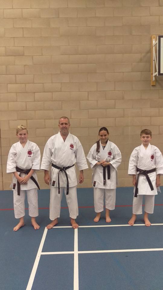 karate-staveley-karate-002