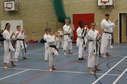karate chesterfield karate_0566