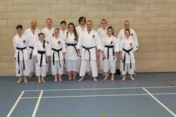 karate chesterfield karate_0599