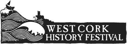 WCHF small logo - landscape.jpg