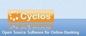 Cyclos01.JPG