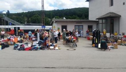 Flohmarkt  Juli 18 (6)web.jpg
