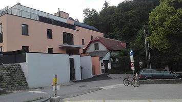 Purkersdorf Immobilien