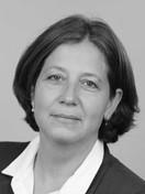 Karin Woduschek