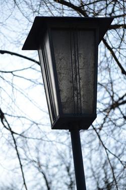 Lampe_Bahnhofstraße_(14)