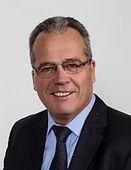 Vizebürgermeister Purkersdorf Christian Matzka Liste Baum & Gruene