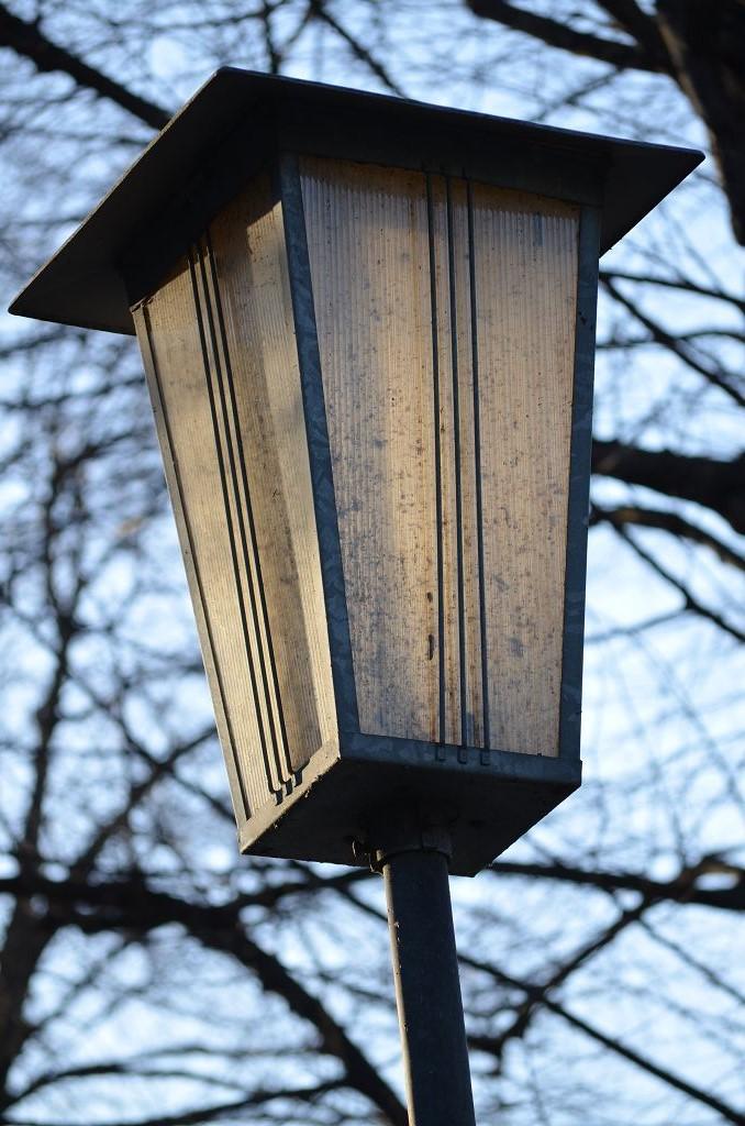 Lampe_Bahnhofstraße_(12)
