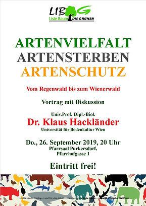 Plakat Artenschutz Final.jpg