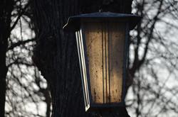 Lampe_Bahnhofstraße_(19)