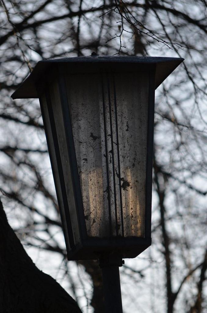 Lampe_Bahnhofstraße_(17)