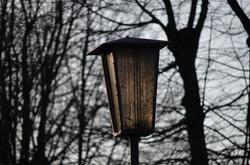 Lampe_Bahnhofstraße_(6)