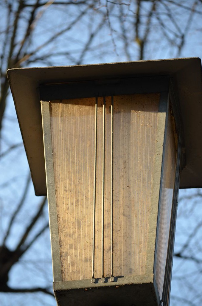 Lampe_Bahnhofstraße_(2)