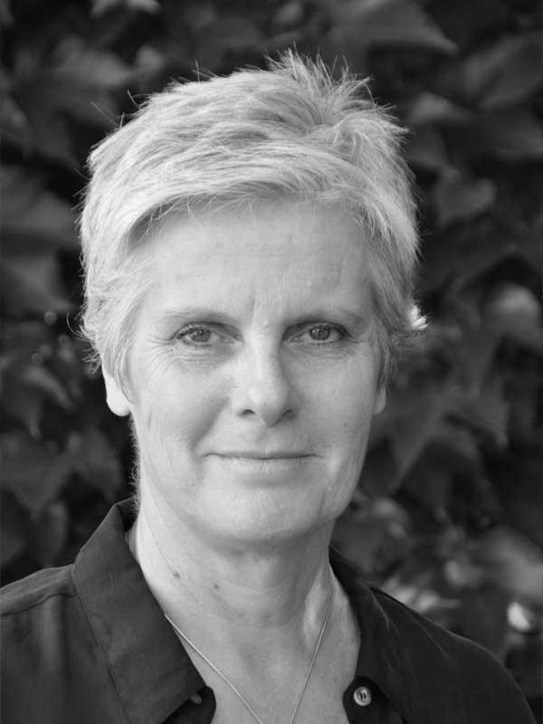 Ulrike Kühnel