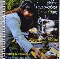 Kochbuch web.jpg
