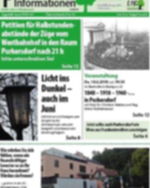 purkesdorf, informationen, petition, immobilien, licht ins dunkel
