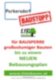 Baustopp-Jetzt!-A4_web.jpg